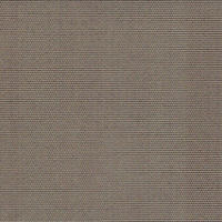 Taupe 2739